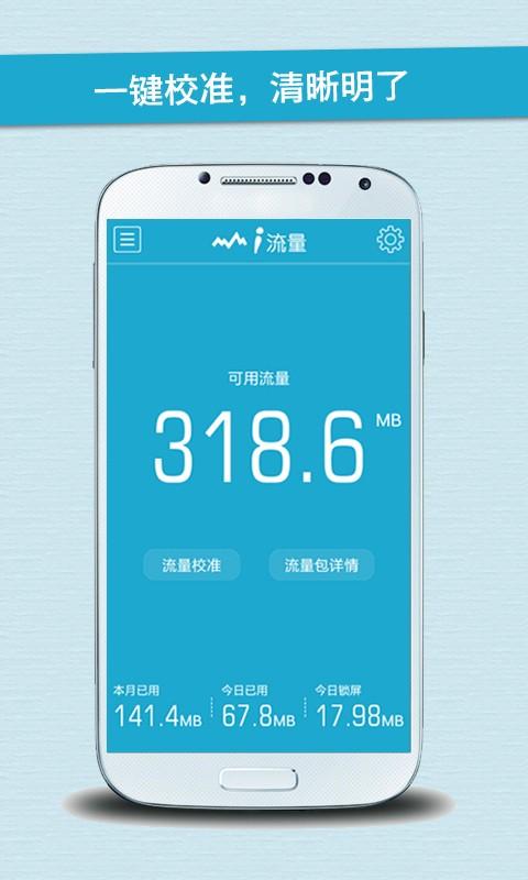[iPhone/iPad教學]iOS7行動流量監控一手掌握 - 瘋先生 - 痞客 ...