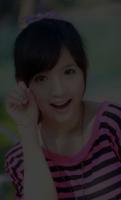 【免費工具App】手机亮度调节器-APP點子