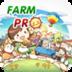 快乐农场 遊戲 App LOGO-APP試玩