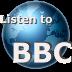 Radio BBC 媒體與影片 App LOGO-硬是要APP