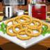 烹饪脆洋葱圈 棋類遊戲 App Store-癮科技App