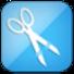截屏软件 工具 LOGO-玩APPs