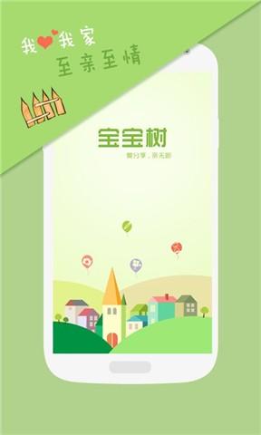 統域電影賞析工作坊 - 統域企業管理顧問股份有限公司 - KKTIX