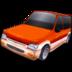驾驶室 LOGO-APP點子