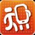 积点 社交 App Store-癮科技App