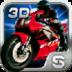 死亡摩托车 體育競技 LOGO-玩APPs