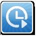91Todo 工具 App LOGO-硬是要APP