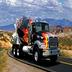 卡车赛车游戏 賽車遊戲 App LOGO-APP試玩