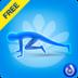 跑步者瑜伽 工具 LOGO-玩APPs