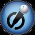 PureSolo 體育競技 App LOGO-APP試玩