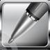 司马彦钢笔行书书法教程 生產應用 App LOGO-硬是要APP