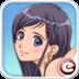 恋爱物语 湛蓝的回忆 遊戲 App LOGO-APP試玩