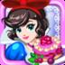 白雪公主咖啡 Snow White Cafe 遊戲 App LOGO-硬是要APP