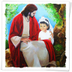 儿童圣经 媒體與影片 App LOGO-APP試玩