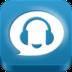 英语听力大全 生產應用 LOGO-玩APPs