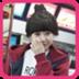 恩典草莓妹子-91桌面主题(美化版) LOGO-APP點子