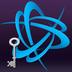 战网手机安全令牌 工具 LOGO-玩APPs
