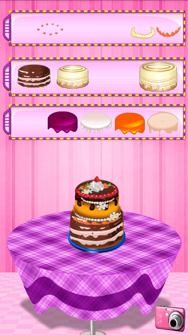 免費下載策略APP|完美做蛋糕 app開箱文|APP開箱王