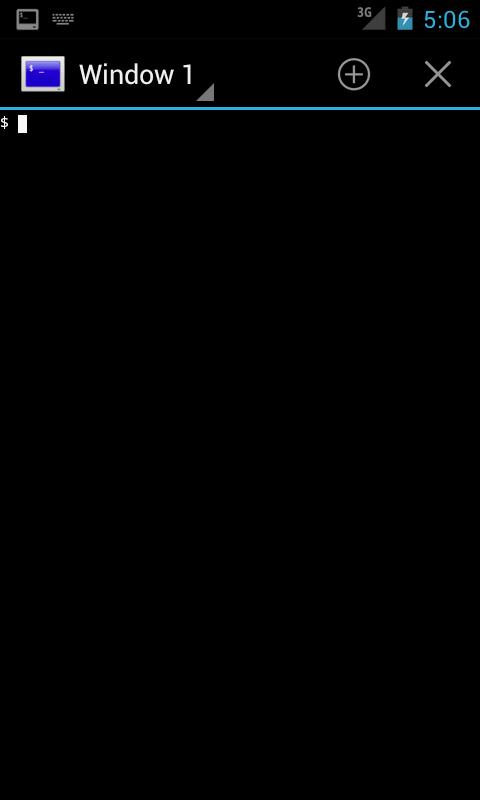 攻略密技 - 瑪利歐世界