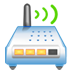 无线路由器破解 LOGO-APP點子