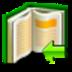 AA小说下载阅读器 生活 App LOGO-硬是要APP