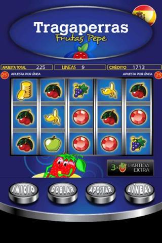 玩棋類遊戲App|佩佩水果机免費|APP試玩