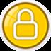 一键锁屏-支持android4不闪屏 個人化 App LOGO-APP試玩