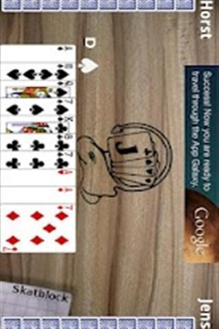 免費下載棋類遊戲APP|棋牌游戏 app開箱文|APP開箱王