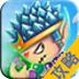 造梦西游3-手机游戏攻略 模擬 LOGO-玩APPs