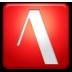 ATOK日语输入法 LOGO-APP點子