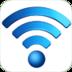 WiFi超强钥匙破解助手 生活 App Store-癮科技App