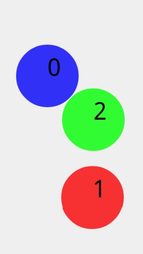 【免費工具App】手机屏幕测试-APP點子