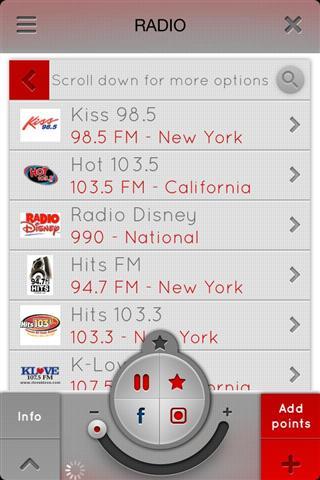 玩免費媒體與影片APP 下載无线电现场直播 app不用錢 硬是要APP