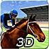 赌马高手3D 體育競技 App LOGO-硬是要APP