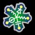 电子电路模拟器(高级版) 生產應用 App LOGO-APP試玩