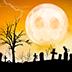 恐怖之夜动态壁纸 Horror Night Pro LWP 個人化 App Store-愛順發玩APP