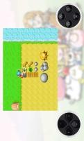 玩遊戲App|牧场物语矿石镇免費|APP試玩