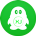 QQ主题制作 個人化 App Store-癮科技App