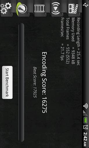 [Cydia for iOS7~iOS9必備] iOS上最優秀的螢幕錄影軟體「Display ...