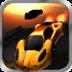 汽车飞跃赛 賽車遊戲 App Store-癮科技App
