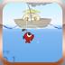 姜太公钓鱼 休閒 App LOGO-硬是要APP