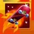 滑板小子 體育競技 LOGO-玩APPs