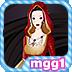 遊戲App|吸血鬼新娘换装 LOGO-3C達人阿輝的APP