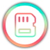 SD存储卡检测 工具 App LOGO-APP試玩