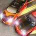 迷你汽车大战 賽車遊戲 App Store-癮科技App