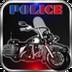 警察极限摩托赛 Xtreme Police Moto Racer Bike LOGO-APP點子