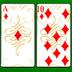 牌九扑克 Pai Gow Poker 棋類遊戲 App LOGO-硬是要APP