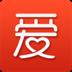 爱吧-婚恋交友平台 LOGO-APP點子