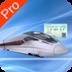 买火车票 旅遊 App LOGO-APP試玩