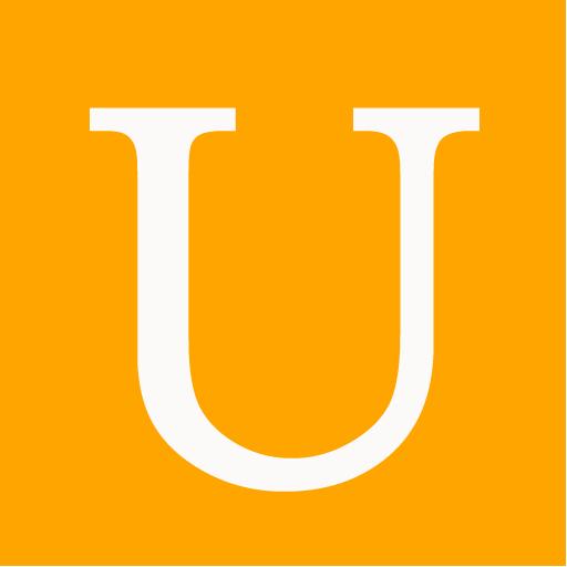 大学城社区